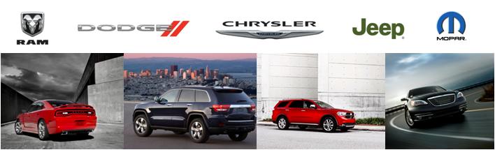 Chrysler Logo Png. Chrysler, in partnership with